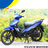 cub motorcycle for sale cheap/cub motorcycles 50cc/best-selling cub motorcycle
