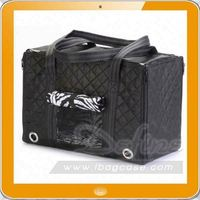 fashion soft pet carrier dog