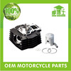 High performance cd70 motorcycle 70cc bore kit