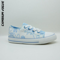 children shoes,kids footwear,girls white plimsoll canvas shoes