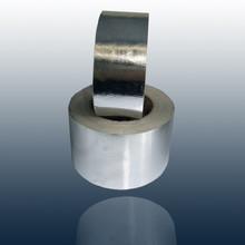 netted laminated 3 way aluminum foil white polyphenylene