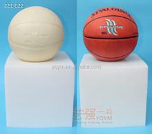 silicone basketball cake mould,silicone chocolate mold basketball,fondant cake decorating tools