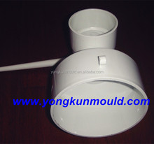 Taizhou other styles pipe fitting mould