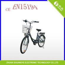 kids electric pocket bikes 36v controller A3