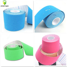 colorful sports kinesiology tape world cup soccer ball