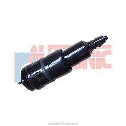 4 matic air suspension shock for Lexus LS460