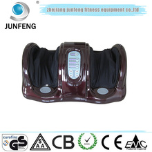 Buy Wholesale From China Foot Massage Tool