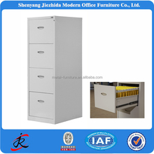 2015 cheap modern design filing cabinet storage cabinet steel muti-drawer stainless steel file cabinet fabrication metal cabinet