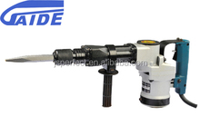 Profession and high-glass quality jack hammer for new model GD-1201