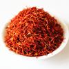 hong hua Safflower for Dysmenorrhea