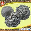 85% Shaft kiln calcined bauxite for high-Alumina Cement