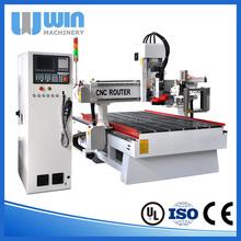 ATC1530C Auto Tool Changing Engraver CNC