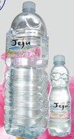 Jeju Natural Mineral Water
