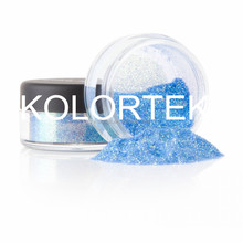 High Quality DIY Cosmetic Loose Powder,for Eyeshadow or Blusher