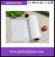 cheap plastic dining table sheet exported to global