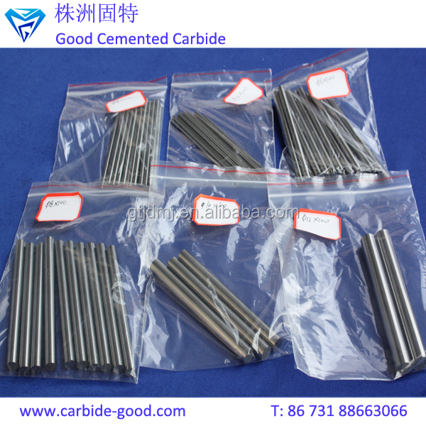 tungsten carbide rods (2).jpg