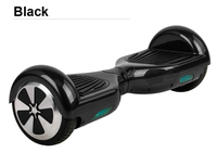 New model unicycle smart drifting self balance price scooter, balancing electric trike scooter
