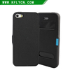 tpu phone case for oppo find 5