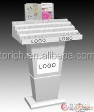 Elegant acrylic manufacturers china with export manufacturer