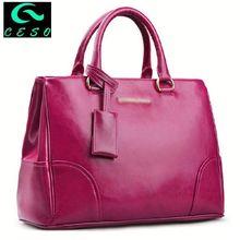 bag in bag organizer,New fashion style graceful