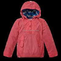 summer teen girl clothing set,teen girl hoodie wear spring wear jackets