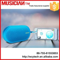 Best moblie phone using connected by wireless bluetooth V2.1 wireless bluetooth speaker