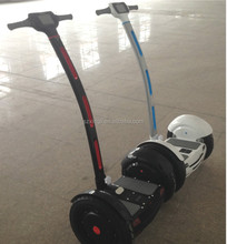 electric scooter 25 km with CE,ROHS,FCC