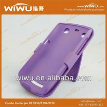 mobile phone cover for blackberry 9900/9930