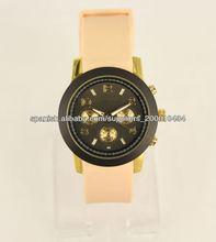Venta caliente Reloj& reloj de pulsera