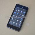 Original huawei u9508 quad core androide 1.4g 1gb ram 8gb rom de núcleo qual cámara 8.0mp 4.5 pulgadas teléfono pantalla ips