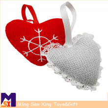 Best quality cheap fashionable inflatable christmas decorations wholesale