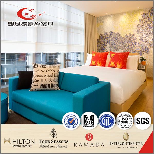 Best western international hotel design bedroom furniture for International bedroom designs