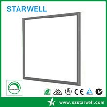 Top grade export csa 60x60cm led panel lighting