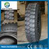 ROCK KING brand quality 8.25-16 mine truck tire (A-398)