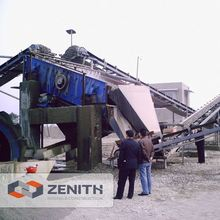 Widely Used rubber conveyor belt iso certified