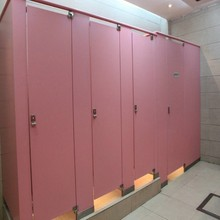Cheap folding bathroom toilet partitions accessories and toilet cubicle partition