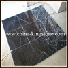 different types of nero marquina marble good price for sale