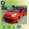 hot sale Easy to carry automatic eletric car