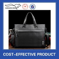 laptop 15.6 bag leather laptop case