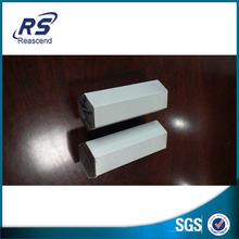 High Nickle Alloy stainless steel hex bar