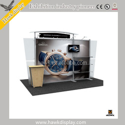China wholesale trade show supplies