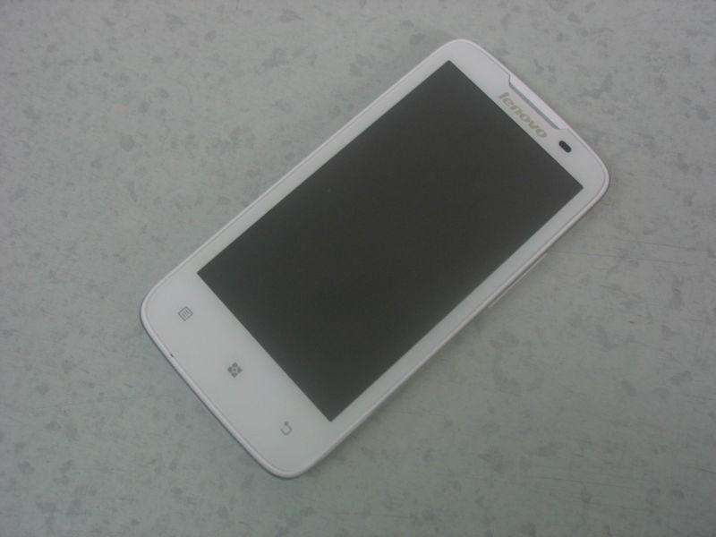 Оригинальный lenovo мобильный телефон a820 a820t смартфон четырехъядерный mtk6589 1 ГБ/4 ГБ 8mp камеры русской multi языка Сотовые телефоны