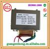 Chinese manufacturer transformer 440v 220v