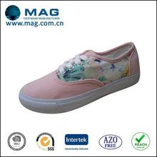 Contemporary new arrival best looking women casual shoes