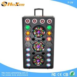 Supply all kinds of baby speaker,solar bag charger and speakers,speaker phone rj9