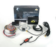 diesel fuel monitoring, dual Sim card, four band, looking for distributor and wholesaler