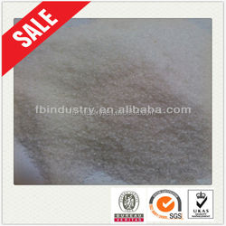 Lowest Price pam/cpam/apam polyacrylamide applied in water treatment