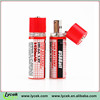 2PCS AA USB battery 1.2V 1450mah USB Cellphone charger