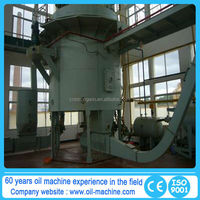 best selling in the world whole production line of corn oil processing machinery