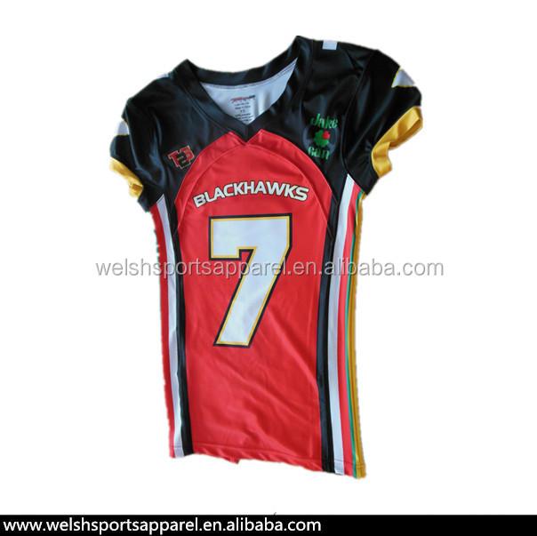 Wholesale sublimated american football jersey custom made.jpg